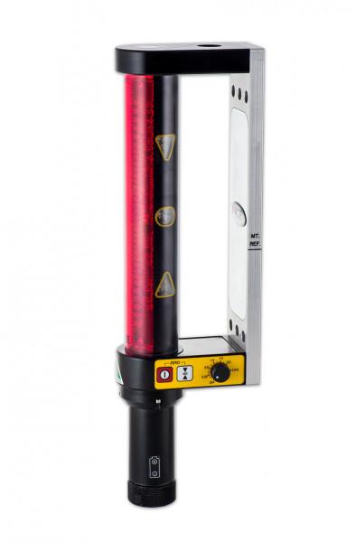 Laserguide Mini R.45.TC