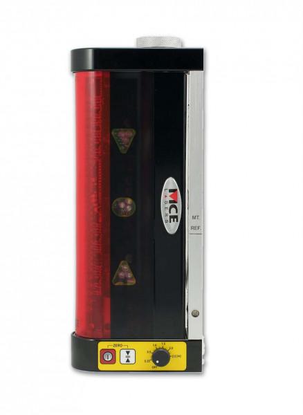 Laserguide Mini R.45.TC PRO