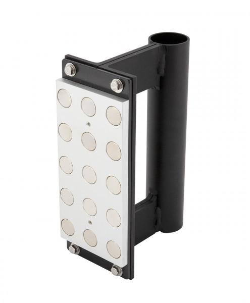 Magnetic bracket for Laserguide
