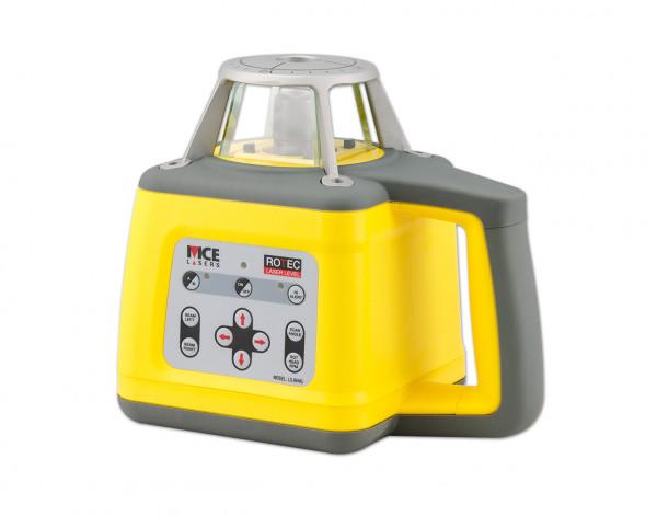 Rotec Laser Level LS.RHVG