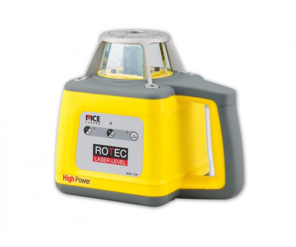 ROTEC Laser Level